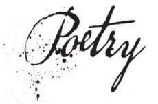 Poems as Medicine